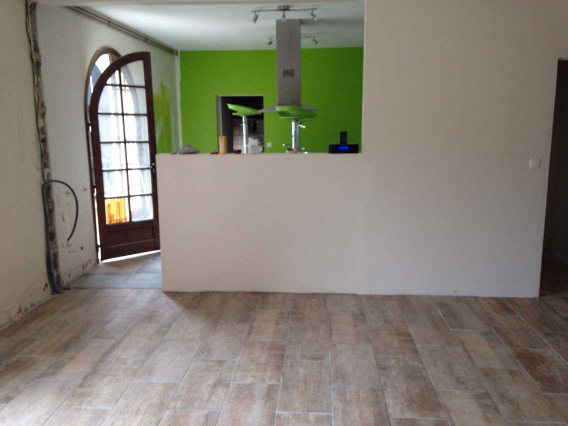 Devenir propriétaire d'une maison à rénover #2