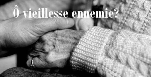 vieillesse-ennemie