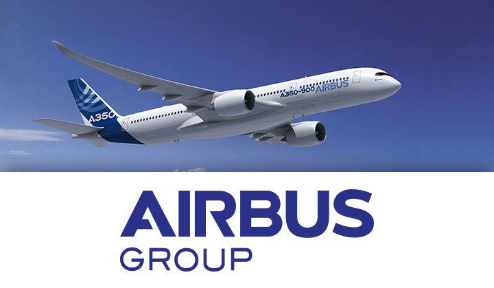 Economie - Le déficit commercial recule en France grâce à Airbus