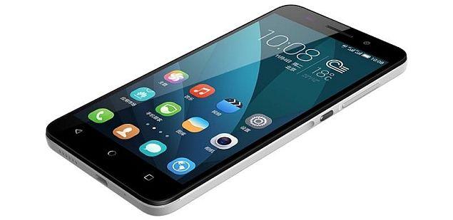 Le Smartphone et l'évolution de notre société