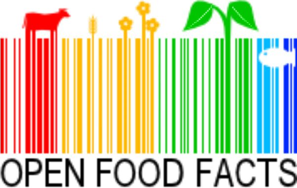 Open Food Facts : l'encyclopédie en ligne de l'agroalimentaire