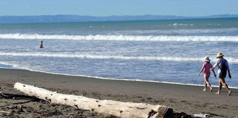 Tsunami : un risque bien réel sur les côtes françaises
