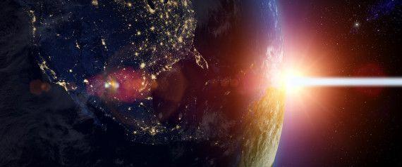 Faut il contacter des civilisations extraterrestres ? Les scientifiques s'écharpent
