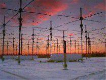 Des documents du laboratoire de recherche de la Navy confirment que les États-Unis créent des nuages de plasma artificiels