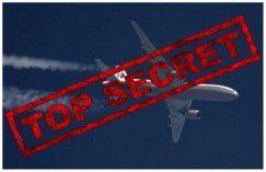 Vol MH17 : accord secret  sur les résultats de l'enquête