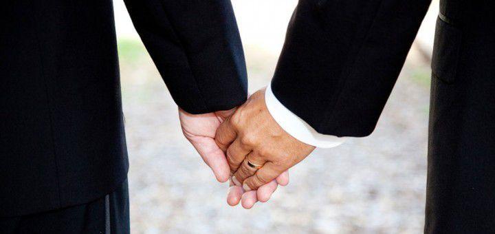 L'Église protestante va bénir les mariages homos : un geste « primordial »
