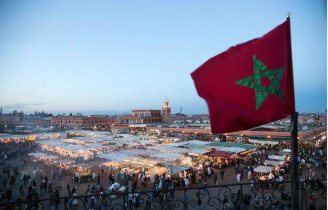 Marrakech: Cinq jeunes arrêtés pour ne pas avoir respecté le jeûne du ramadan