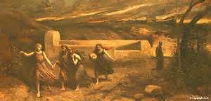 La ville biblique de Sodome localisée en Jourdain par des chercheurs américains.