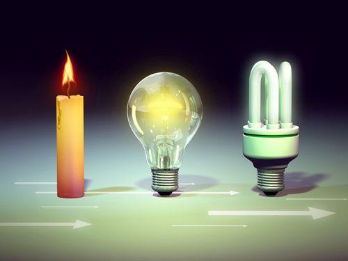 ampoules conomiques ce que vous devez savoir sur leur danger le nouveau paradigme. Black Bedroom Furniture Sets. Home Design Ideas