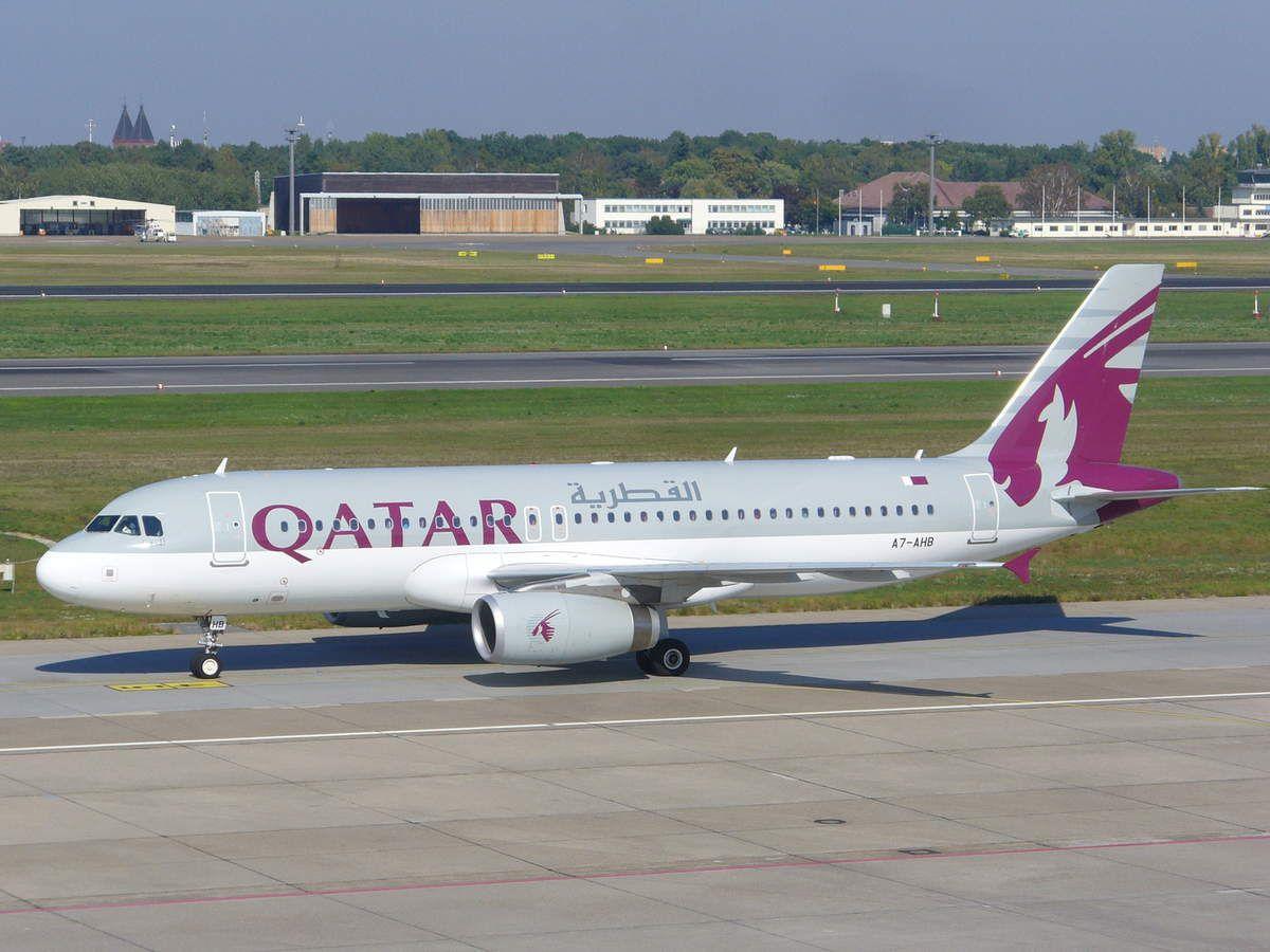 La France vend ses terres agricoles au Qatar