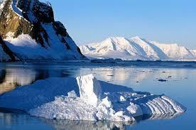 Le réchauffement climatique aurait commencé dès 1830 !