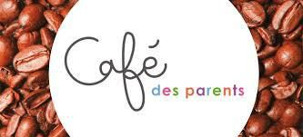 Pause Café des Parents