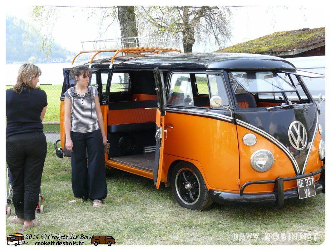 Cox Lake City 2010 - Annecy Talloire