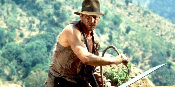 Dossier Steven Spielberg (Lettre ouverte et post-scriptum)