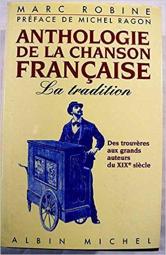 France, une Anthologie des Musiques Traditionnelles (de Guillaume Veillet).
