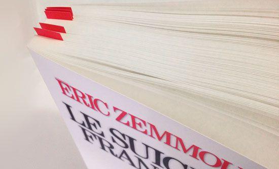 Zemmour est comme Sarkozy : un inculte faux fan de foot !