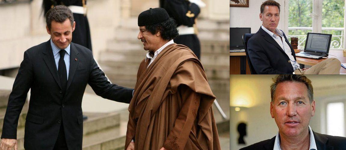 Ces Français exécutés en Afrique que Paris ne pleure pas / Pierre Marziali (1)
