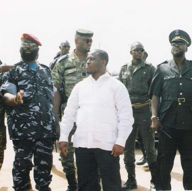 #DevoirdHistoire / Il y a 10 ans la France tuait des Ivoiriens 7/7 - Kouamouo lu par Protche