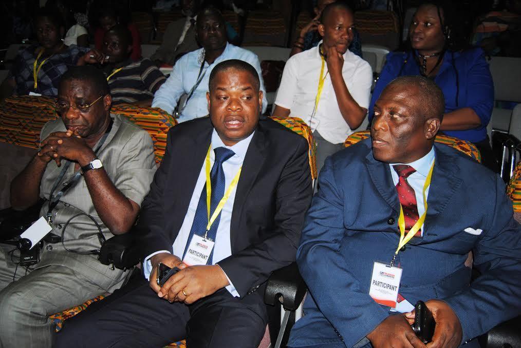 Justin Koné Katinan, Porte-parole de Laurent Gbagbo