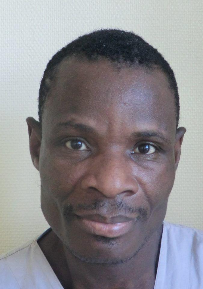 #AffaireMahé / C'est avec beaucoup de peine que nous vous annonçons le décès de Jacques Dahou... (#Licorne #DevoirdHistoire)