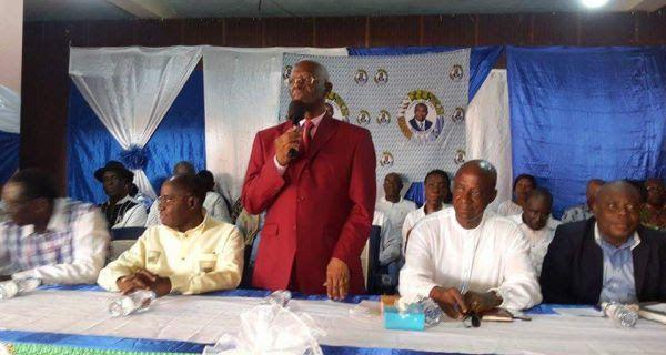 #ProcèsDeLaHonte / Le FPI enfin ! Sangaré à Yopougon (#Texte #Vidéo #FreeGbagbo #CPI)