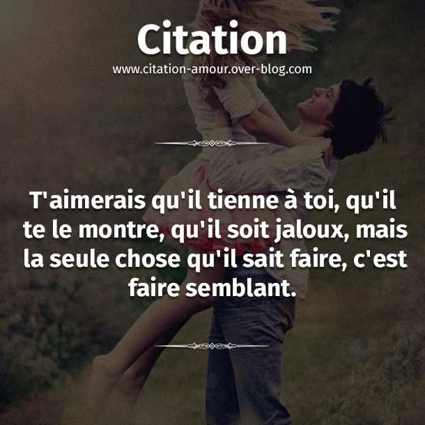 source citation d amour les plus belles citations http ift tt sqxoqw