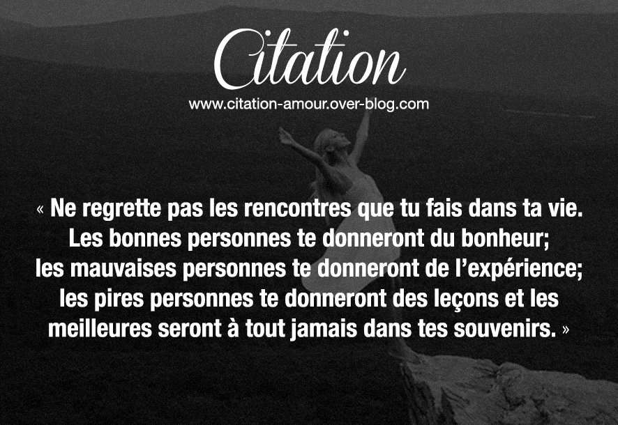 Populaire Nice Love Quotes: Les Plus Belles Citations D'amour QK44