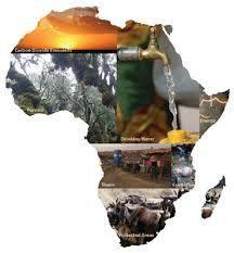 Les chefs d'entreprise africains confiants dans l'économie du continent