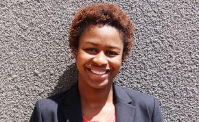 Mme Assia Sidibé, Responsable Engagement Pays de cette Institution spécialisée de l'Union africaine