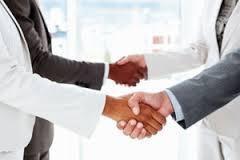 SENEGAL-ECONOMIE : Le FONSIS annonce un fonds d'investissement dédié aux PME