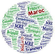 Taux de transferts de fonds de la diaspora togolaise