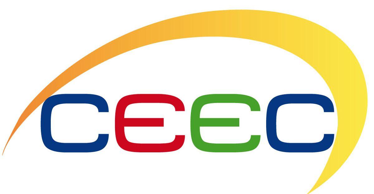 Par Darchari MIKIDACHE, président du CERCLE DES ECONOMISTES ET DES EXPERTS COMORIENS (CEEC), www.ceec-comores.com