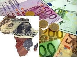 La diaspora, une ressource non négligeable pour contribuer au développement économique de l'Afrique