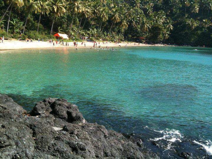 """Darchari MIKIDACHE  : """"Le potentiel touristique des Comores  n'est pas à negliger pour permettre un réel décollage économique"""""""