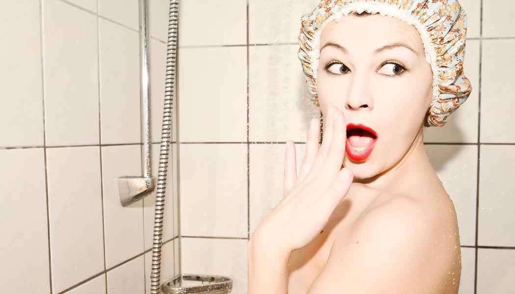 5 trucs tabous qu'on ne dit (presque) jamais à propos des cystites