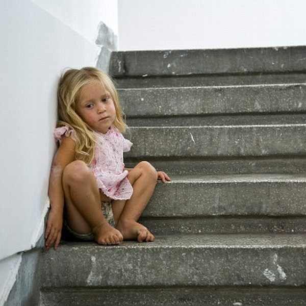 Les mesures d'austérité destinées à sortir l'Europe de la crise ont conduit 800.000 enfants dans la pauvreté