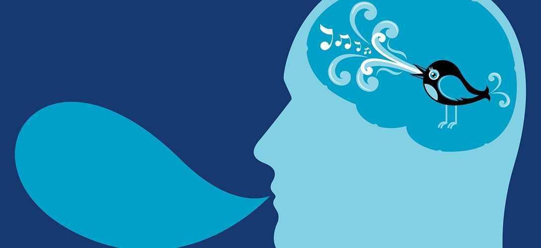 Les 25 raisons pour lesquelles on utilise le bouton «Favori» sur Twitter