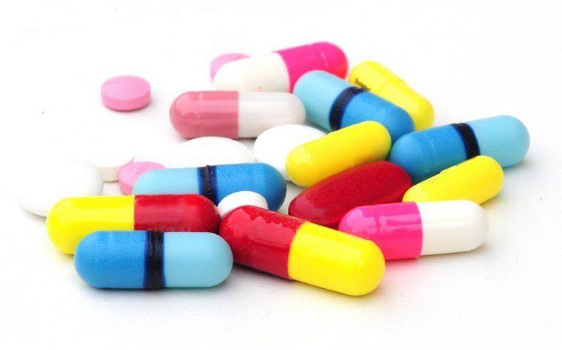 Les faux inondent le marché du médicament dans le monde