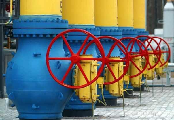 La Russie coupe le gaz à l'Ukraine, dont dépend l'Europe