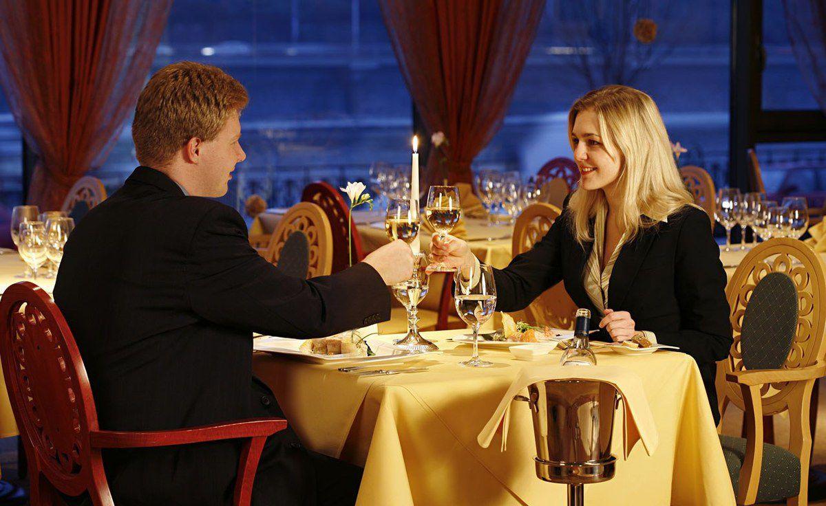 10 bonnes raisons de travailler dans l'hôtellerie et la restauration