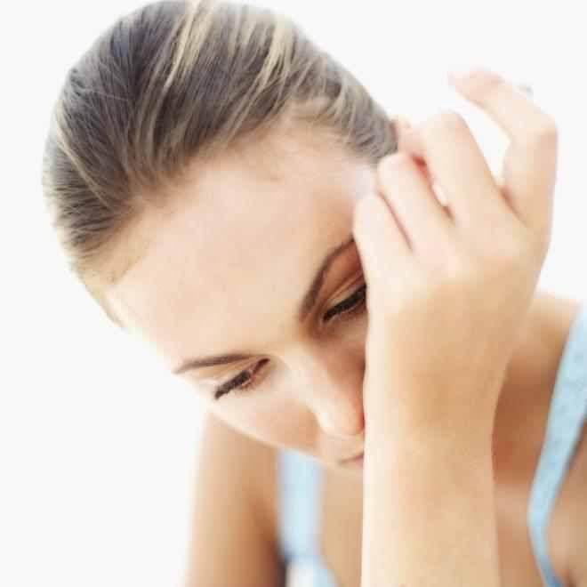 5 idées reçues sur les odeurs corporelles