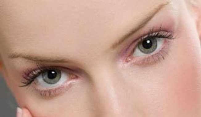 La couleur des yeux a-t-elle une incidence sur notre santé?