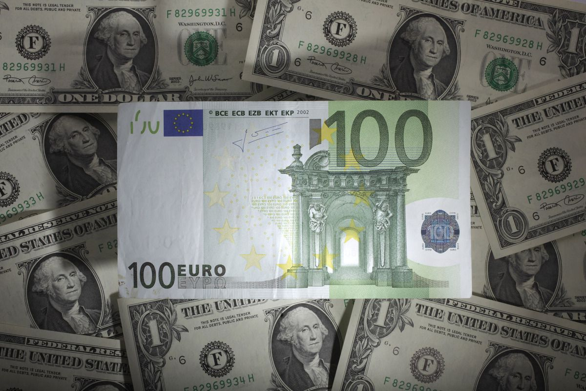10 moyens faciles de devenir riche !