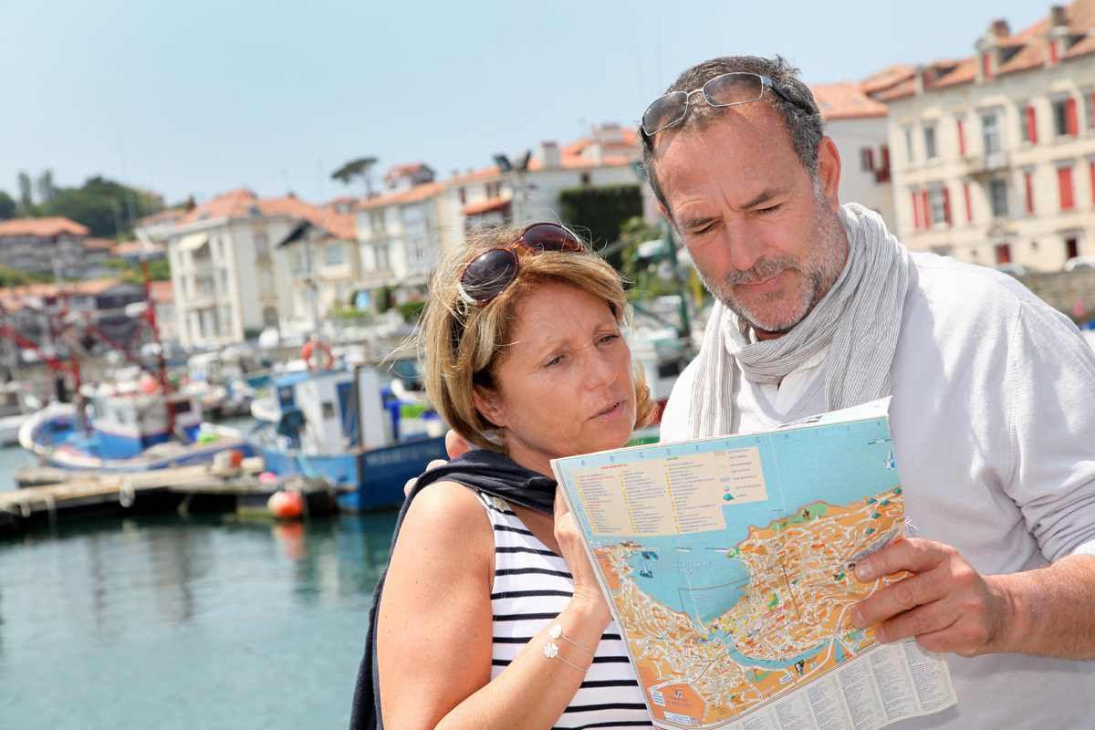De 1,50 euro à 8 euros... Comment la France se prépare à tuer le tourisme