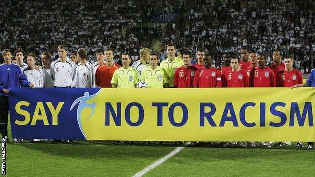 Un député vénézuélien appelle la FIFA à reverser 10 % de ses bénéfices aux plus démunis