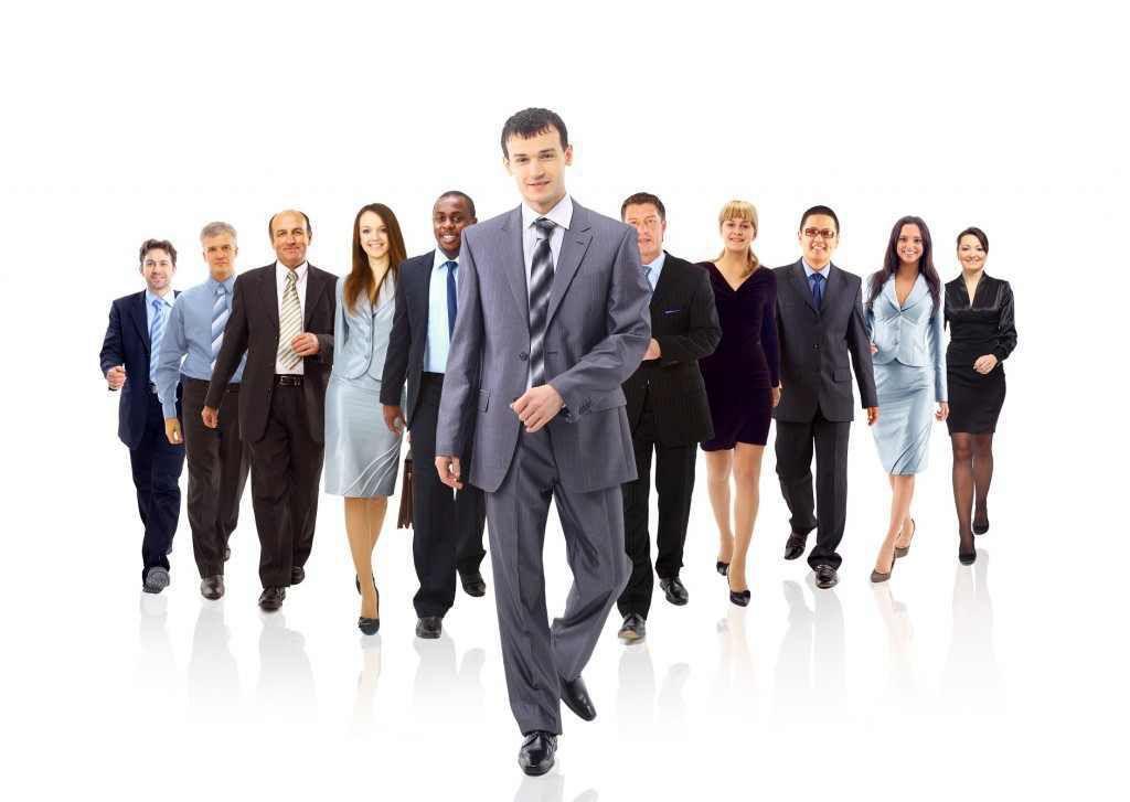 5 principes de leadership pour réussir son projet