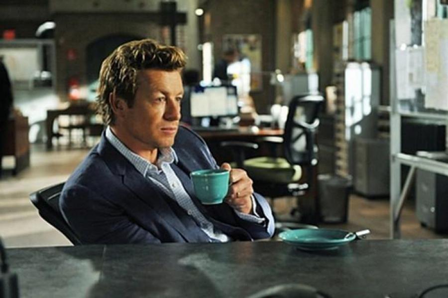 Les 7 bienfaits du thé