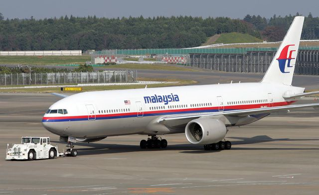 Crashes de la Malaysia Airlines : la famille maudite