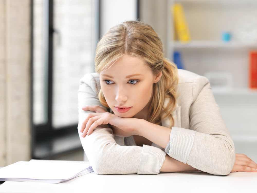 7 habitudes de langage qui nuisent à votre réussite