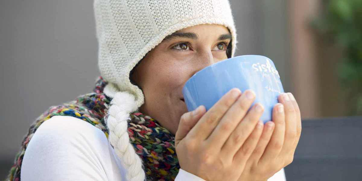 10 astuces pour avoir chaud quand on a froid